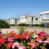 Caravan Holiday Parks